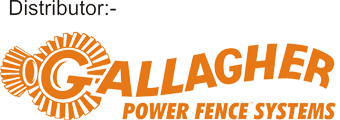 Gallagher Power Fencing Systems
